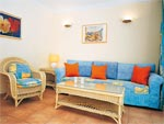 Appartements Taboga 03