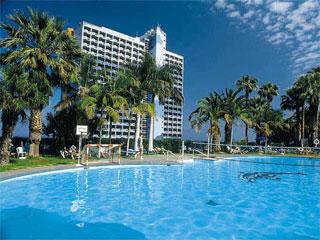 Rey Sol Com F 252 R Ihr Puerto De La Cruz Hotel