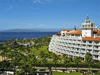 image Hotel del rey costa rica latina blonde blowjob 2